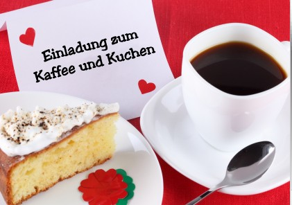 kaffee und kuchen study abroad wesleying. Black Bedroom Furniture Sets. Home Design Ideas