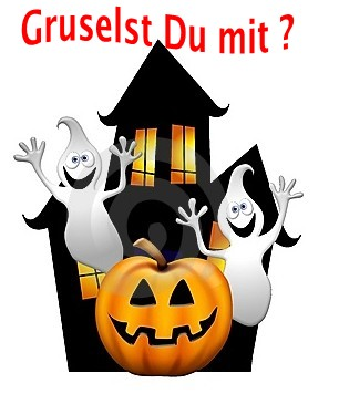 Pin Einladungskarten Zur Halloween Party on Pinterest