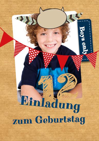 Wikinger Party – Feiern auf nordische Art draußen