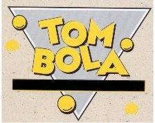 Eigener Entwurf für eine Feier mit Tombola
