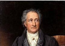 Korrekte Einladungstexte finden Sie bei Goethe