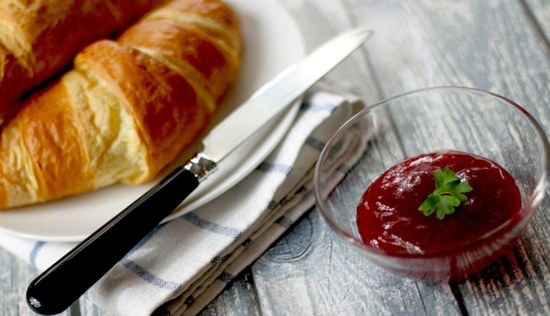 Spruch frühstück einladung zum Für Ihren