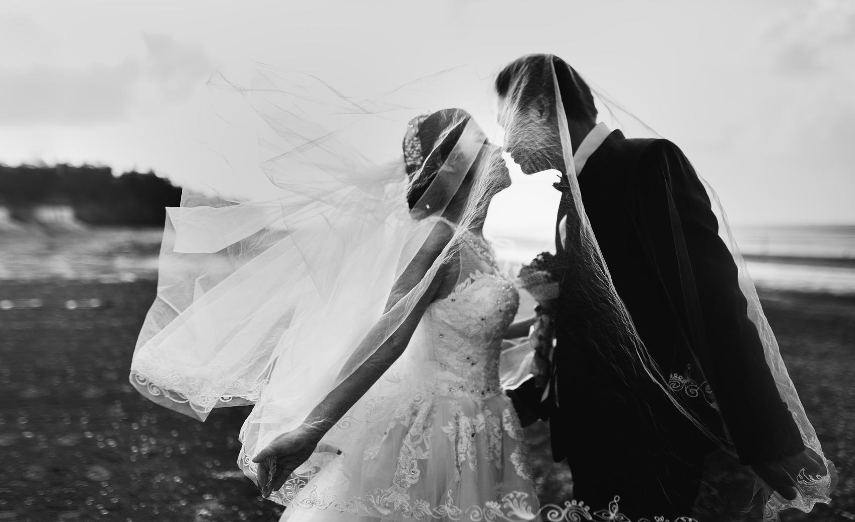 Einladung zur Goldenen Hochzeit