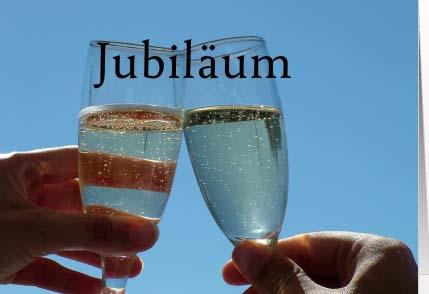 Spruche Zum Jubilaum Einladungen Auf Einladung Com
